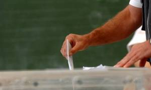 «Βόμβα» στη Β' Αθηνών: Ποιοι χάνουν τις έδρες τους; Δείτε τη λίστα