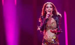 Eurovision 2018: Ο Μποτία στη Λισαβόνα για να στηρίξει την Φουρέιρα - Ιδού και η φωτό-ντοκουμέντο!
