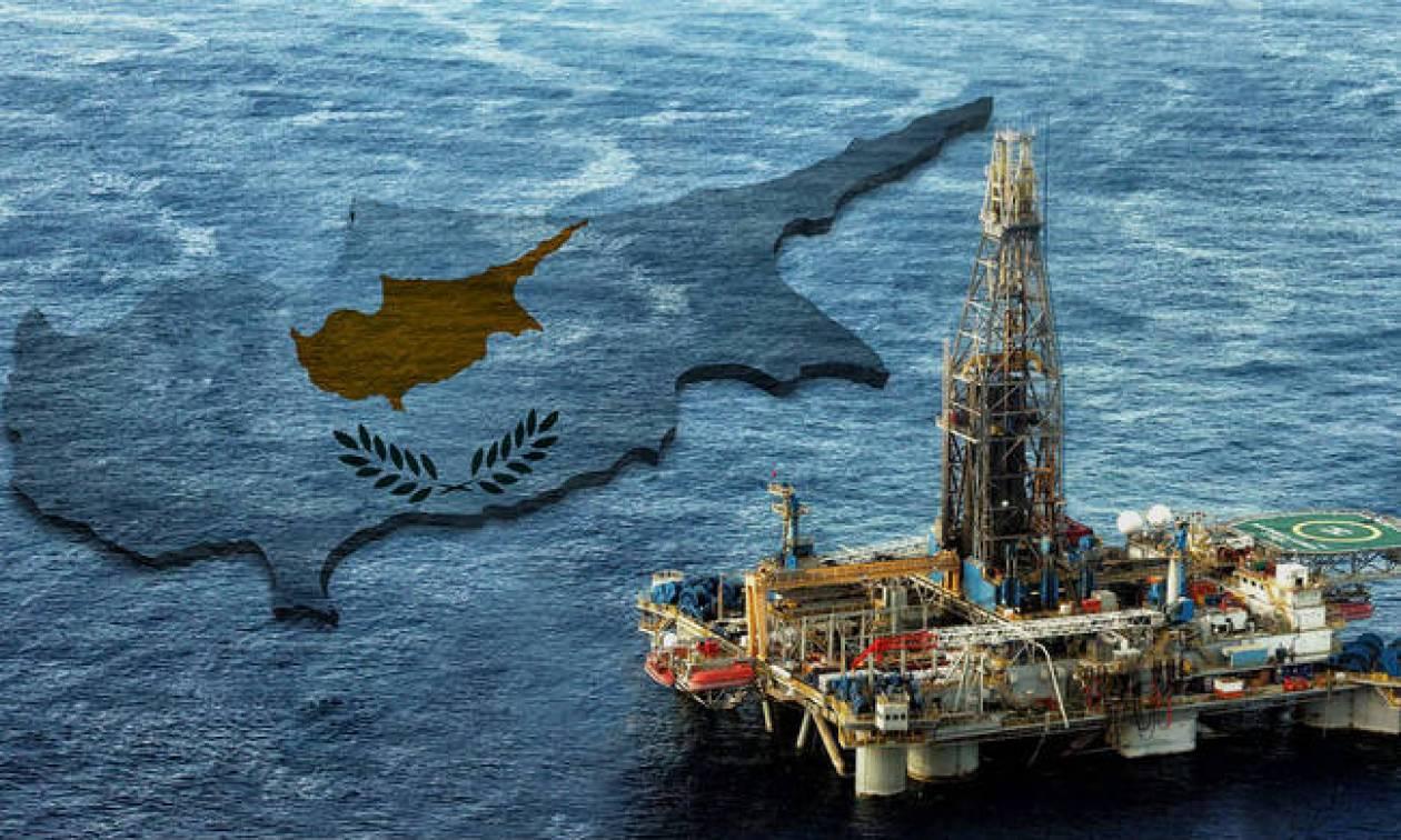 Συναγερμός στην Κύπρο: Έτοιμοι να εισβάλουν στην κυπριακή ΑΟΖ οι Τούρκοι