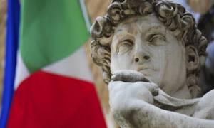 Σενάριο – «φωτιά» για επαναληπτικές εκλογές στην Ιταλία τον Ιούλιο