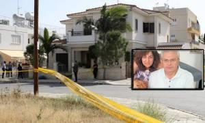 Διπλό φονικό Κύπρος: «Έσπασε» και ο αδερφός του δολοφόνου - Νέες σοκαριστικές αποκαλύψεις