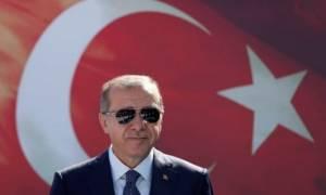 Ο Ερντογάν σχεδιάζει την πρώτη του μεγάλη προεκλογική συγκέντρωση στο Σαράγεβο