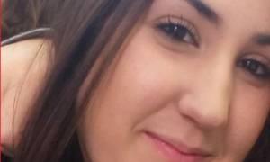 Συναγερμός στη Θεσσαλονίκη: Αν δείτε αυτή την 17χρονη ενημερώστε ΑΜΕΣΩΣ τις Αρχές