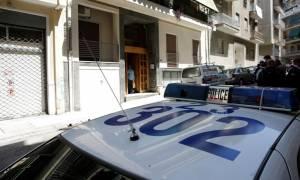 Θρακομακεδόνες - Ραγδαίες εξελίξεις: Τι αποκάλυψαν τα παιδιά του άνδρα που σκότωσε τη γυναίκα του