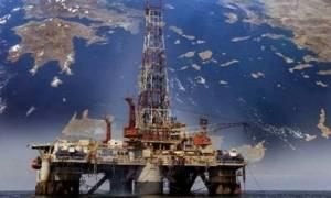 «Το 2020 η πρώτη γεώτρηση για φυσικό αέριο στην Κρήτη»
