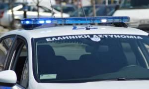 Συναγερμός στη Θεσσαλονίκη: Εντοπίστηκαν χειροβομβίδες σε διαμέρισμα στο κέντρο της πόλης