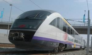 Προσοχή! Στάση εργασίας σε Μετρό, προαστιακό και τρένα - Πώς θα κινηθούν την Πέμπτη (10/5)