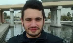 Κάλυμνος: Δολοφονία «βλέπει» ο εισαγγελέας - Ζητά νέα έρευνα για τον 21χρονο φοιτητή (vid)