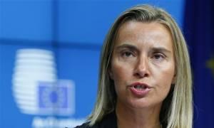 Ραγδαίες εξελίξεις: Η ΕΕ αρνείται να ακολουθήσει τον Τραμπ στην αποχώρηση της συμφωνίας με το Ιράν