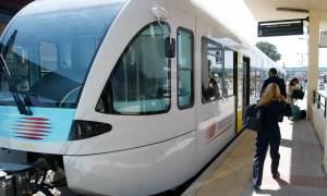 Αναστέλλονται οι αυριανές κινητοποιήσεις σε προαστιακό και τρένα