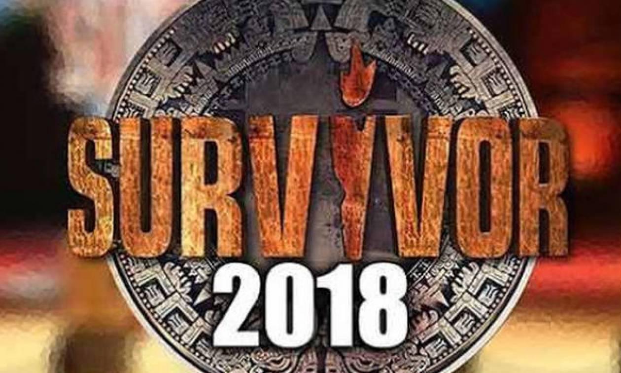 Survivor Spoiler: Εσκασε η διαρροή και σας έχουμε τον νικητή της αποψινής (9/5) μάχης για την ασυλία