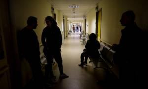 Μητρώο για τον καρκίνο του θυρεοειδούς από την Ελληνική Ενδοκρινολογική Εταιρεία