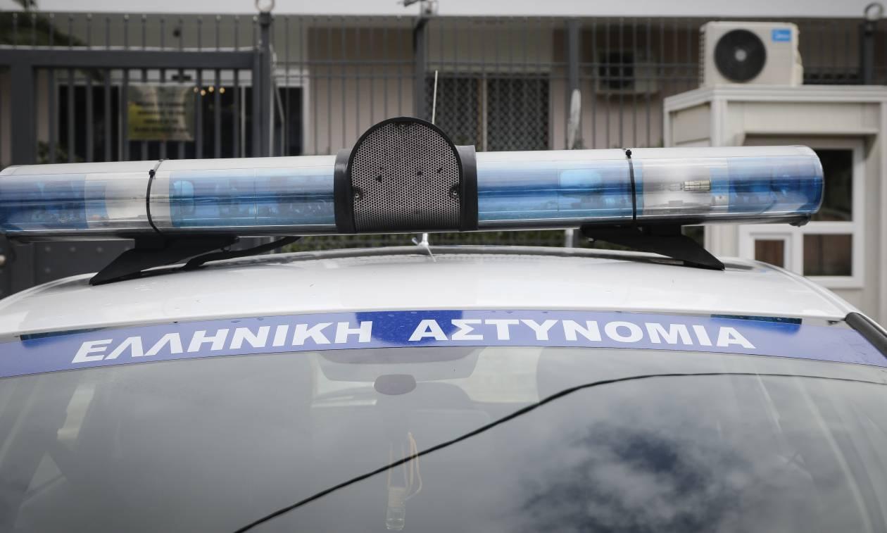 Σάλος στη Θεσσαλονίκη: Κρατούσαν παράνομα 50 αλλοδαπούς και ζητούσαν «λύτρα»