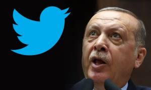 Έξαλλος ο Ερντογάν με το «Ταμάμ»: Εκατομμύρια μηνύματα ζητούν την παραίτηση του «Σουλτάνου» (Pics)