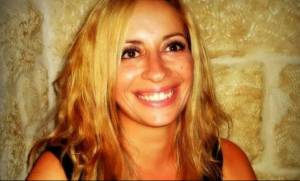 Ηράκλειο: «Έφυγε» το γελαστό κορίτσι που κατέρρευσε στο γυμναστήριο – Η μοιραία τελευταία της άσκηση