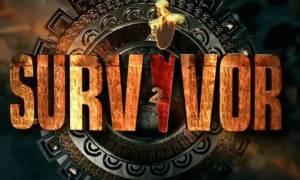 Survivor 2: Αυτοί είναι προτεινόμενοι παίκτες προς αποχώρηση