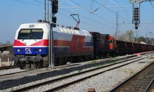 Κανονικά σήμερα τα τρένα και ο Προαστιακός - Αναστέλλεται η στάση εργασίας
