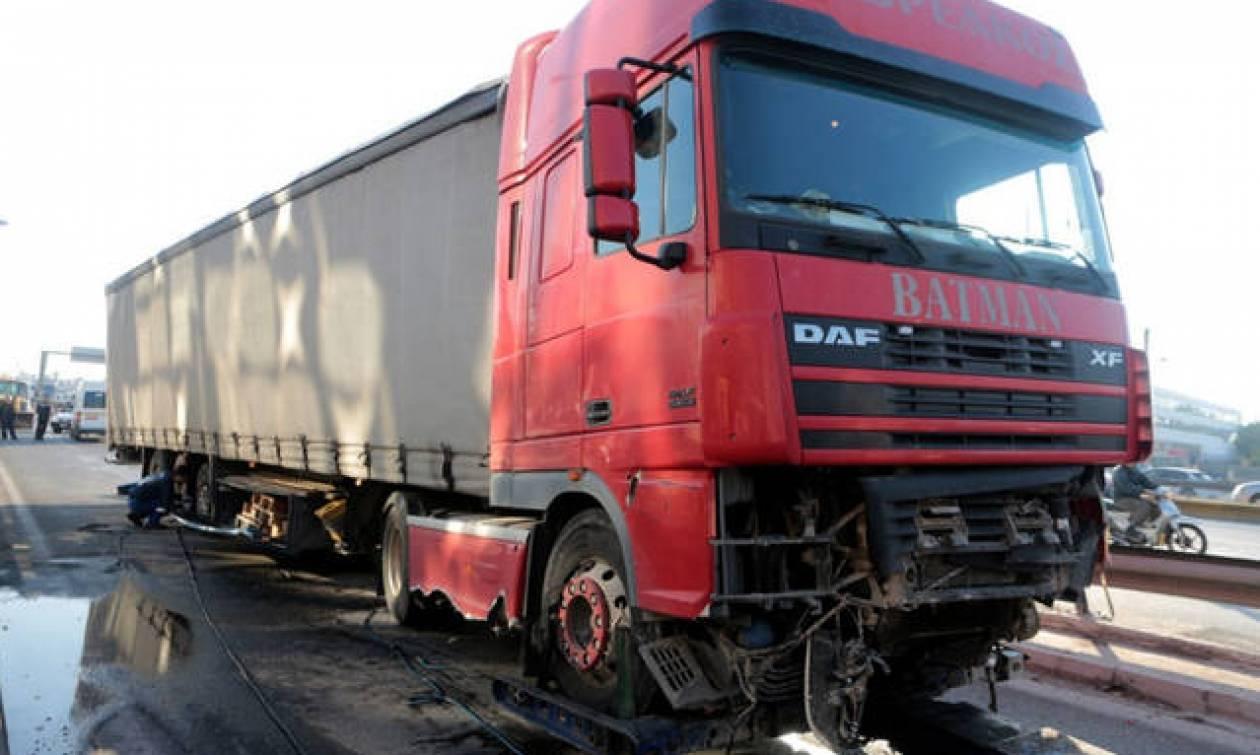Τροχαίο Κηφισός: Ανατριχιαστικές αποκαλύψεις από το δικηγόρο του οδηγού που σκόρπισε το θάνατο