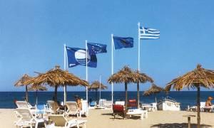 Αυτές είναι οι 519 καθαρές και ασφαλείς παραλίες στην Ελλάδα για το 2018 (ΛΙΣΤΑ)