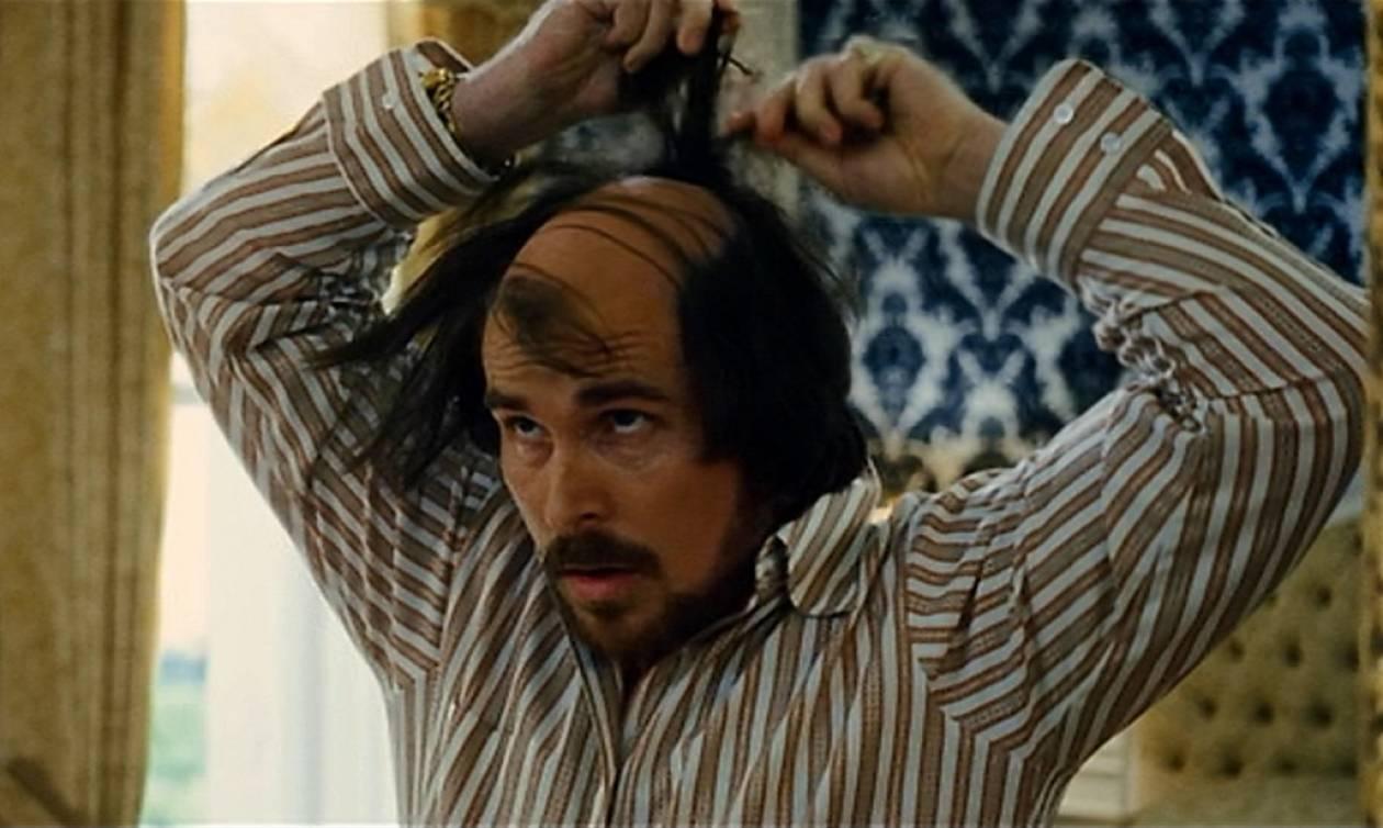 Χάνεις μαλλιά; Υπάρχει τρόπος να το αποτρέψεις!