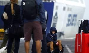 Τον Ιούλιο η πιλοτική εφαρμογή του μεταφορικού ισοδύναμου στα νησιά