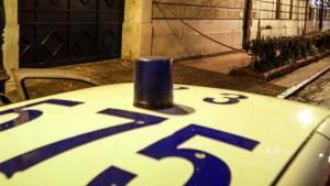 Φρικτό έγκλημα στη Νέα Σμύρνη: 38χρονος σκότωσε τη μητέρα του