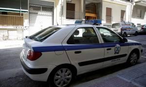 Θρακομακεδόνες, Νέα Σμύρνη, Καλλιθέα: Τρεις οικογενειακές τραγωδίες μέσα σε τρεις ημέρες