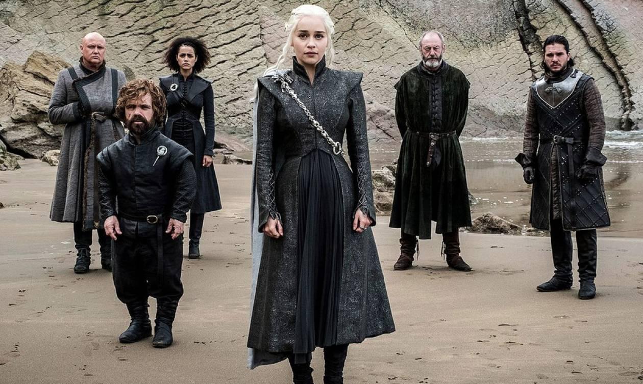 Μάθαμε ποιος χαρακτήρας του Game of Thrones έχει τις περισσότερες πιθανότητες να πεθάνει!