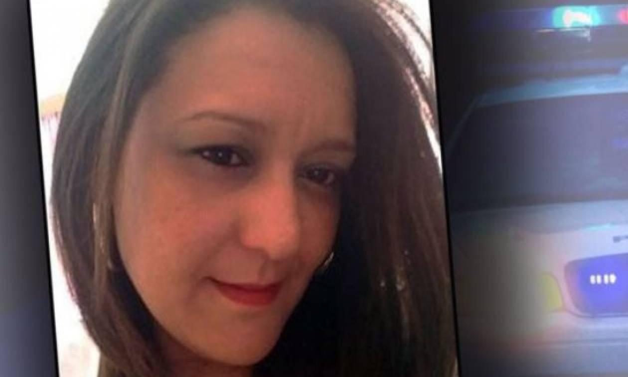 Silver Alert - Συναγερμός στην Κρήτη: Αυτή είναι η έγκυος που αγνοείται – Τι είπε πριν εξαφανιστεί