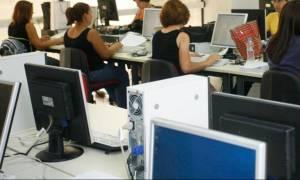 ΑΑΔΕ: Εκτός βεβαιώσεων αποδοχών, έξοδα κίνησης και επίδομα βιβλιοθήκης