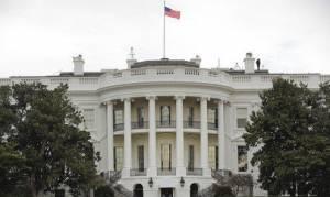 ΗΠΑ: Σοβαρή απειλή το Ιράν για την παγκόσμια ειρήνη