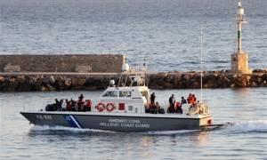 Ηλεία: Εξαρθρώθηκε κύκλωμα διακίνησης μεταναστών - Επτά συλλήψεις