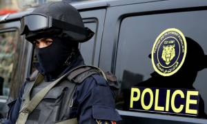 Αίγυπτος: Σύλληψη ακτιβίστριας για ανάρτηση βίντεο με αντικυβερνητικά σχόλια