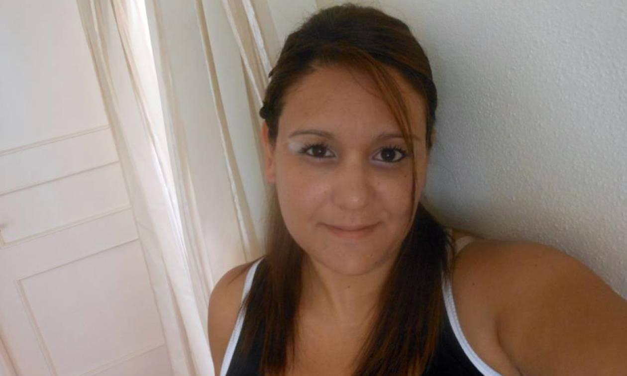 Ρέθυμνο: Μεγαλώνει η αγωνία για την αγνοούμενη έγκυο - Απαγχονισμένος βρέθηκε ο φίλος της