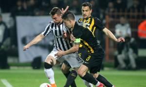 ΑΕΚ - ΠΑΟΚ: Τι ποντάρουμε στον τελικό του Κυπέλλου Ελλάδας