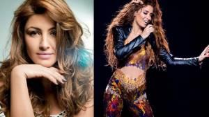 Eurovision 2018: Η πρώτη αντίδραση της Έλενας Παπαρίζου για την κυπριακή αποστολή!