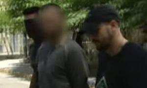 Προκαλεί ο Αλβανός δραπέτης: «Άντε, με το καλό να τα πούμε στην επόμενη απόδραση»