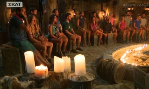 Survivor spoiler - διαρροή: Ποιες θα είναι οι νέες ομάδες; Τέλος οι Διάσημοι και οι Μαχητές!