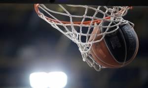 Basket League: Τα ζευγάρια των πλέι οφ, στην Α2 Τρίκαλα - Κόροιβος