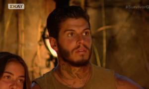 Survivor 2: Μεγάλη ανατροπή! «Κάγκελο» οι παίκτες με όσα τους ανακοίνωσε ο Τανιμανίδης