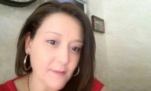 Αγωνία για την 37χρονη έγκυο: Τι αποκαλύπτει το τελευταίο μήνυμα που έστειλε στην κολλητή της