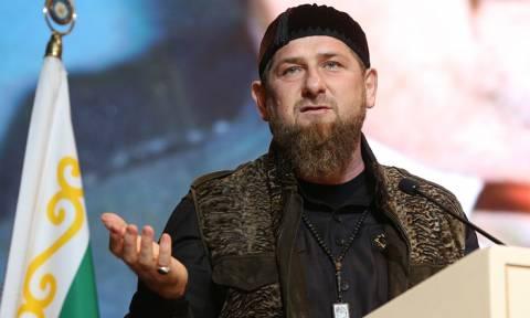 Кадыров возложил на власти Франции ответственность за воспитание парижского террориста