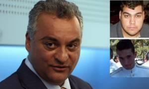 Έλληνες στρατιωτικοί - Κεφαλογιάννης: Η περιπέτεια πρέπει να τελειώσει σύντομα (vid)