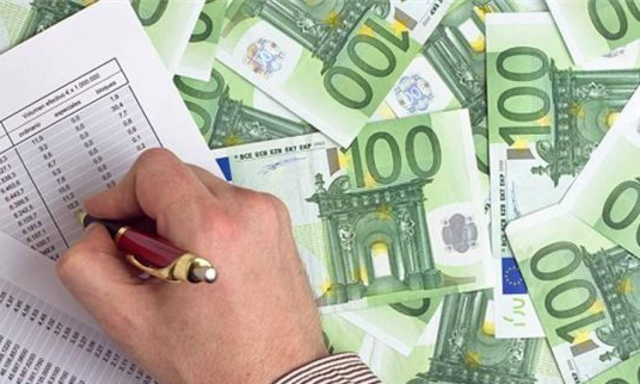 Ρύθμιση - «ανάσα» για χιλιάδες δανειολήπτες με «πράσινα» δάνεια