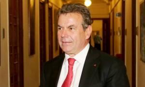 Πετρόπουλος: Το 25% των συνταξιούχων δεν θα έχει καμία μείωση