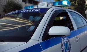 Βρέθηκε νεκρός νεαρός άνδρας στο κέντρο του Ηρακλείου