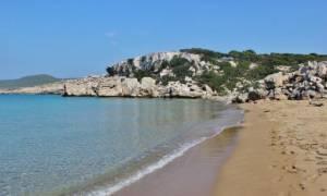 ΣΟΚ στην Κύπρο: Εννέα πτώματα ξεβράστηκαν σε παραλίες
