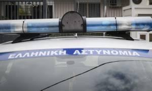 Έγκλημα στο Σχιστό: «Λογομαχήσαμε, θόλωσα και τη σκότωσα»