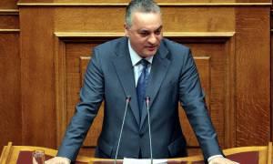 ΝΔ Κακομαθημένα παιδιά είναι εκείνα που δεν δίνουν ψήφο στους Έλληνες του εξωτερικού