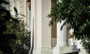 Τσίπρας σε Μητσοτάκη για Β' Αθήνας: Συμπεριφέρεσαι σαν κακομαθημένο παιδί